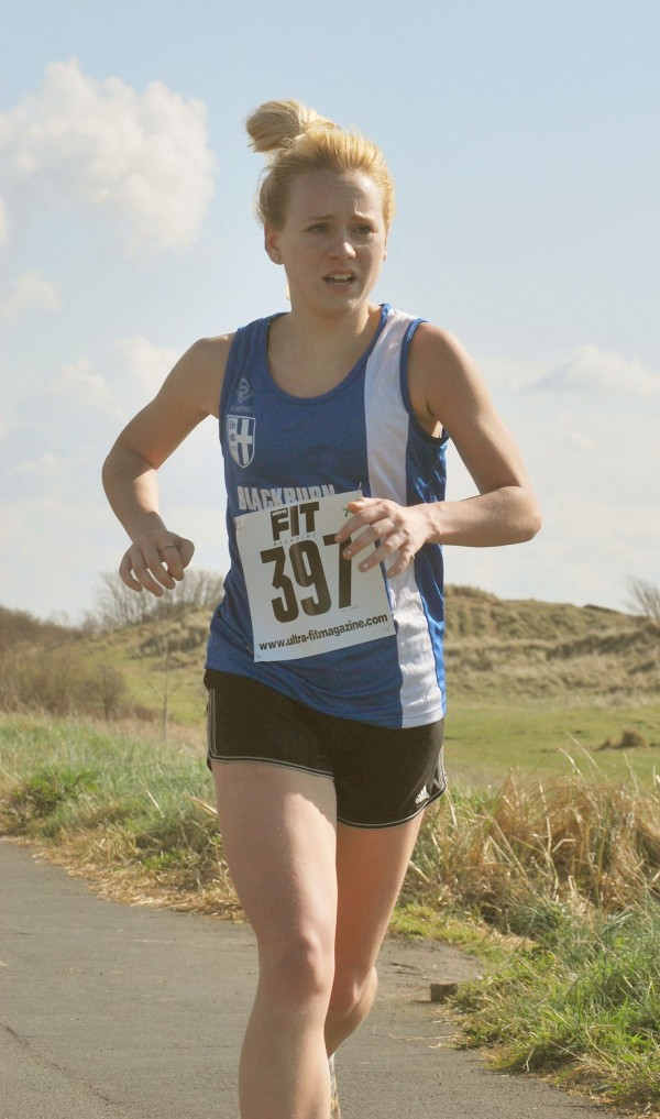 rachel wood -winner- st annes 10 2012