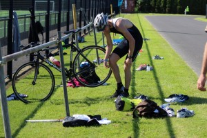 Preston duathlon 2