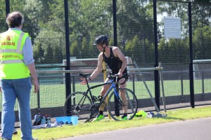 preston duathlon 5