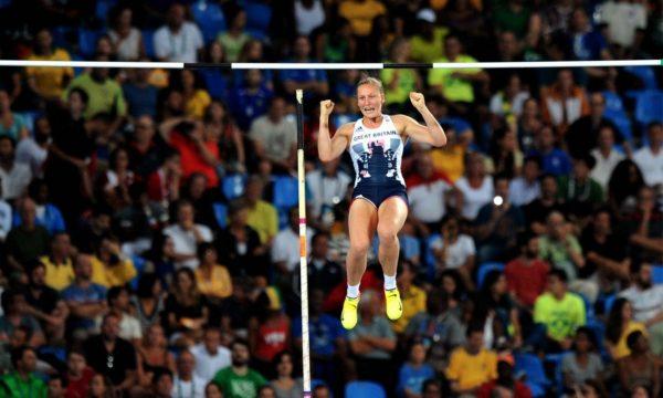 Holly-Bradshaw-Rio-2016