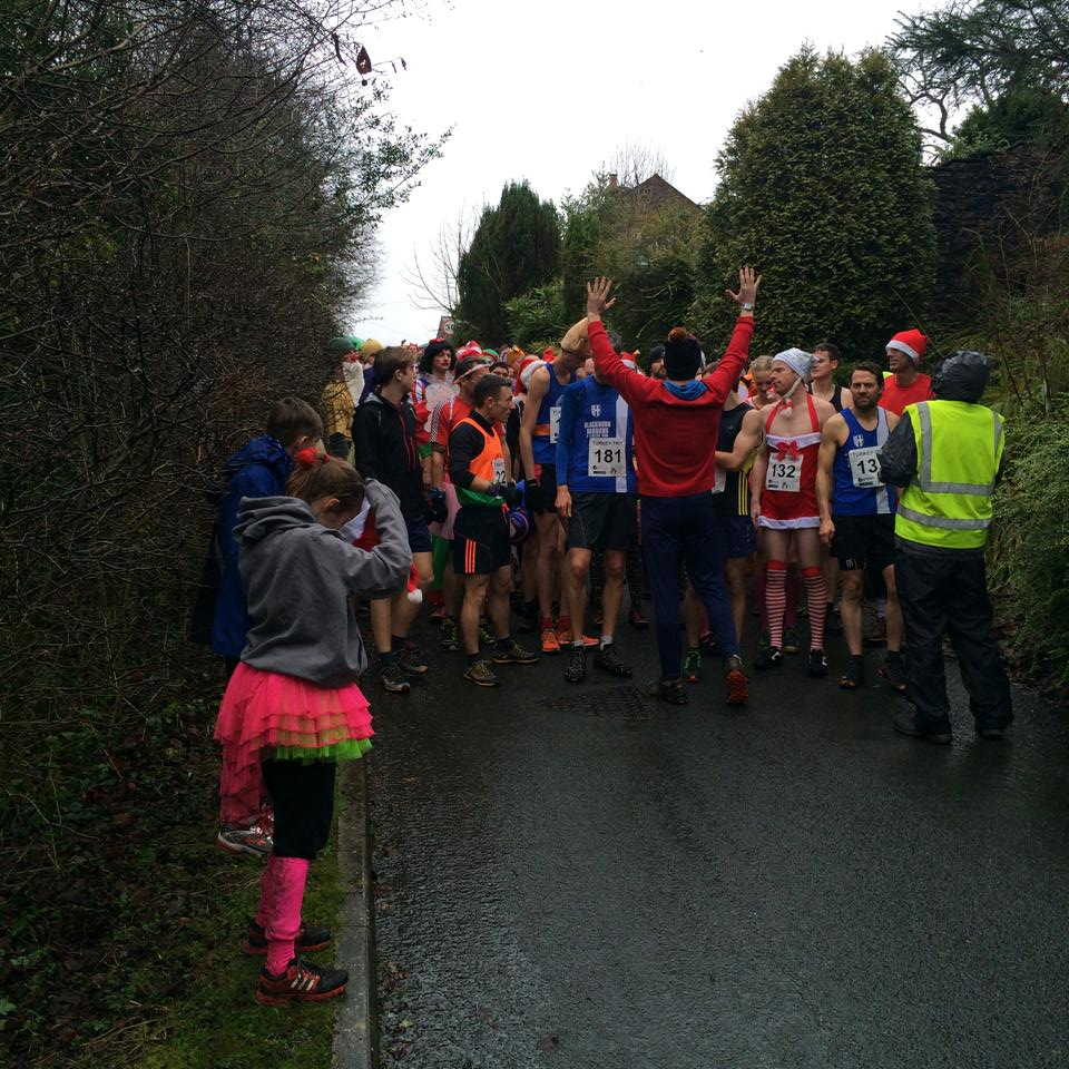 Results Round Up….from Hong Kong to Turkey Trot