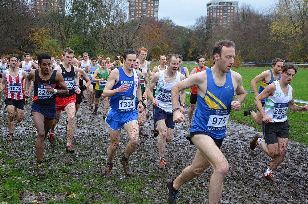 Cross Challenge & MId Lancs Sefton Results – Another win for Rachel – Jack wins David Staff Race – Charlotte wins Paul Dickenson Award – Dave takes V45 Prize at Wesham – Park 5k Run Results Round Up