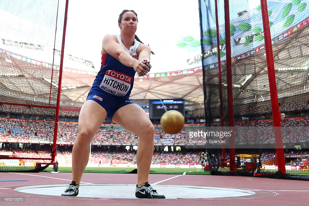 sophie-hitchon-of-great-britain-competes-in-the-womens-hammer-during-picture-id485215570