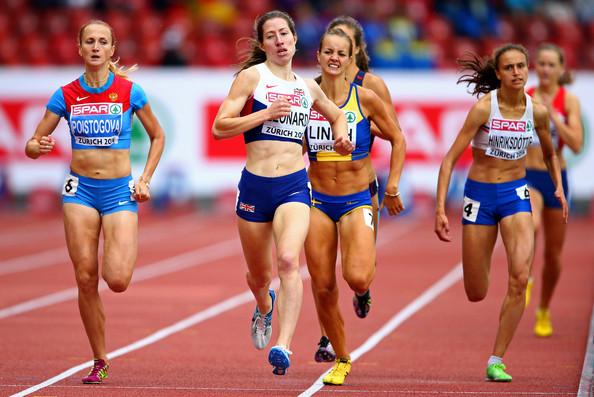 Alison+Leonard+22nd+European+Athletics+Championships+i4BxkPgWkbMl