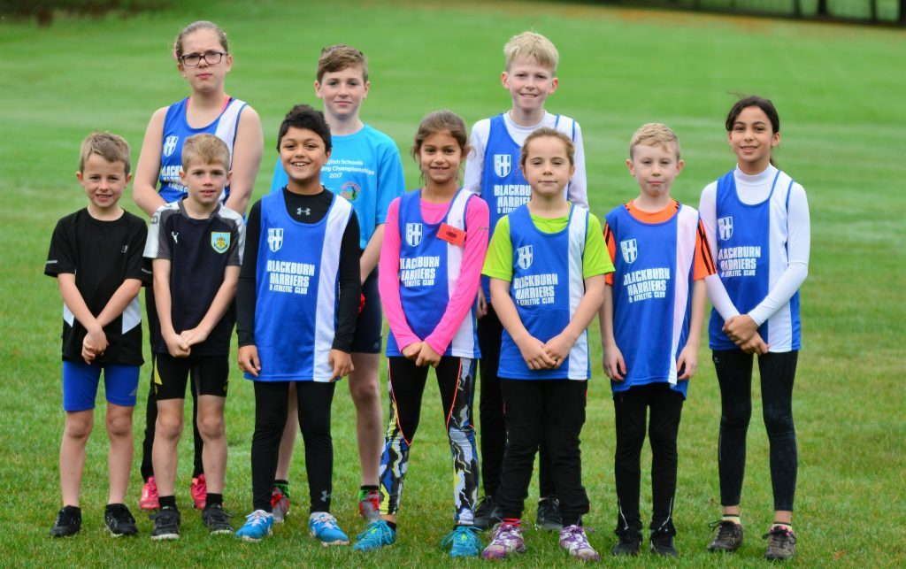junior parkrun 004