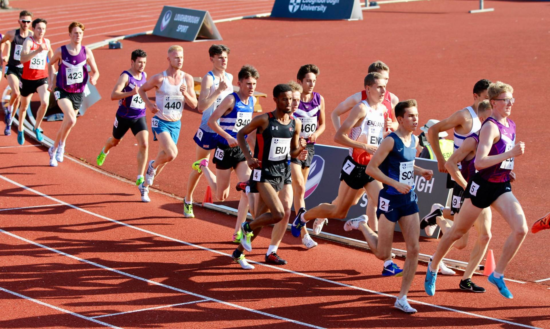 Rob  runs a big PB at Loughborough 3000m – Holly Wins in Germany – Jack earns his 'biggest win of his career' at Pedalcover Slateman Triathlon – 1st & 2nd for Harriers youngsters at St Anne's Triathlon – Manchester 10k / Liverpool Marathon / Pilling 10k