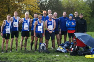 Another Win for Senior Men's Team at Red Rose XC League – Rob & Jess smash new PB's in Abbey Dash 10k – Wins for Josh & Annabel at Accy 10k – Sarah Wins Limassol Triathlon – Rachael 2nd Woman at Fairclough 5k